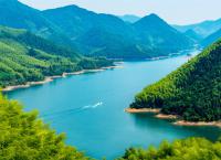 环境监测全面地反映环境质量现状及发展趋势