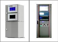 标准的微型空气质量监测站需要具备哪些特点